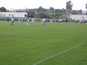 FOOTBALL-1-(2)