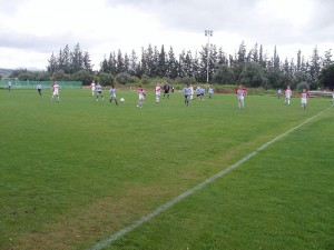 FOOTBALL-2-(2)