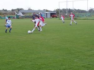 FOOTBALL-3-(2)