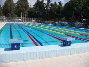 Limassol-Pool-2