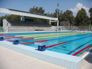 Limassol-Pool-3
