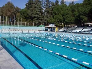 Limassol-Pool