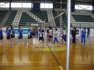 VOLEYBALL-1