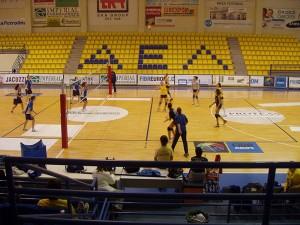 VOLEYBALL-2