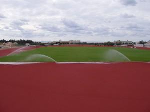 YEROSKIPOU-STADIUM