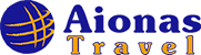 Aionas Travel