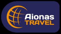 Aionas Travel